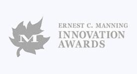 Surface-Medical-Award-Earnest-Manning