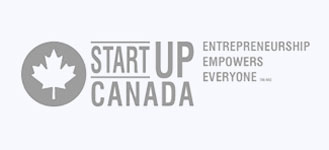 Surface-Medical-Award-Start-Up-Canada