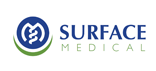Surface-Medical-Logo-Small