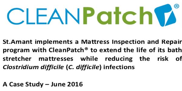 CleanPatch-CS-St-Amant