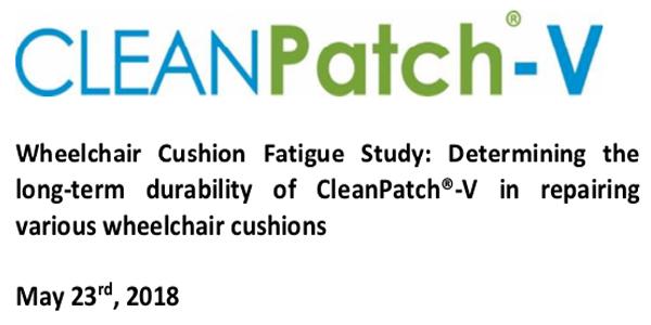 CleanPatch-V-CS-Wheelchair-Fatigue