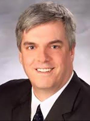 Surface Medical John Zahary